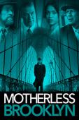 Subtitrare  Motherless Brooklyn
