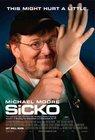 Trailer Sicko