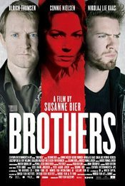 Subtitrare Brothers (Brodre)