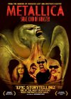 Subtitrare Metallica: Some Kind of Monster