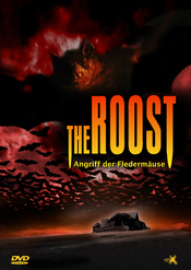 Subtitrare The Roost