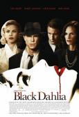 Subtitrare The Black Dahlia