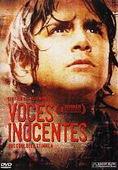 Subtitrare Voces inocentes