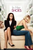 Subtitrare In Her Shoes