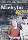 Subtitrare Mickybo and Me