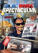 Subtitrare The L.A. Riot Spectacular