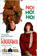 Subtitrare Christmas with the Kranks