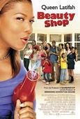 Subtitrare Beauty Shop