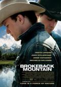 Trailer Brokeback Mountain