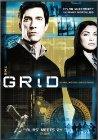 Subtitrare The Grid