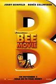 Subtitrare Bee Movie