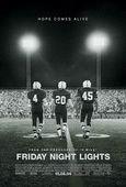 Subtitrare Friday Night Lights