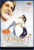 Subtitrare Waqt: The Race Against Time