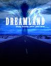 Subtitrare Dreamland