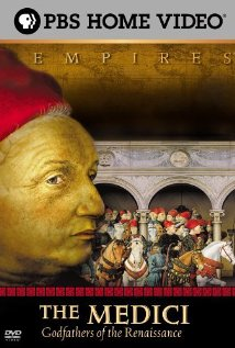 Subtitrare Medici: Godfathers of the Renaissance