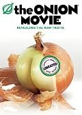 Trailer The Onion Movie