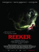 Subtitrare Reeker