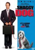 Trailer The Shaggy Dog