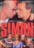 Subtitrare Simon