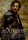 Subtitrare Alatriste