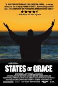 Subtitrare States Of Grace