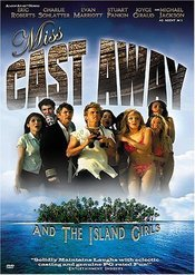Subtitrare Miss Castaway and the Island Girls