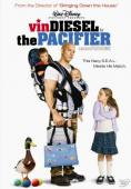 Subtitrare The Pacifier