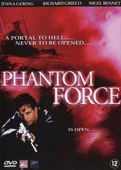 Subtitrare Phantom Force