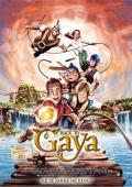 Subtitrare Back to Gaya (The Snurks)