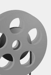 Subtitrare Ma vie en cinémascope