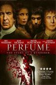 Subtitrare Perfume: The Story of a Murderer