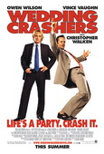 Trailer The Wedding Crashers