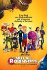 Subtitrare Meet the Robinsons