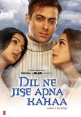 Subtitrare Dil Ne Jise Apna Kaha (The One Who My Heart Longs