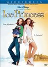 Trailer Ice Princess