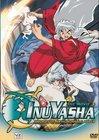 Subtitrare Inuyasha - Tenka hadou no ken