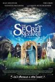 Subtitrare The Secret of Moonacre