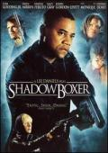Trailer Shadowboxer