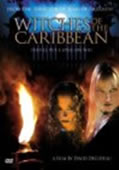 Subtitrare Witches of the Caribbean