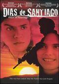 Subtitrare Dias de Santiago