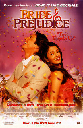 Subtitrare My Bollywood Bride