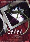 Subtitrare Obaba