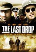 Subtitrare The Last Drop