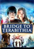 Subtitrare Bridge to Terabithia
