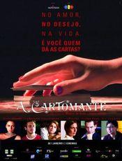 Subtitrare A Cartomante