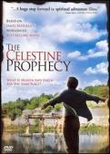 Subtitrare The Celestine Prophecy