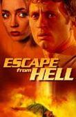 Subtitrare Escape from Hell