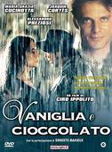 Subtitrare Vaniglia e cioccolato
