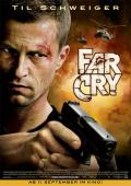 Subtitrare Far Cry