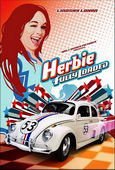 Subtitrare Herbie Fully Loaded